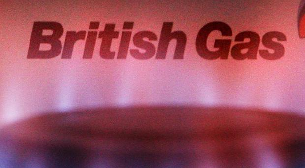 More than 500 jobs could be lost as British Gas plans to close a call centre