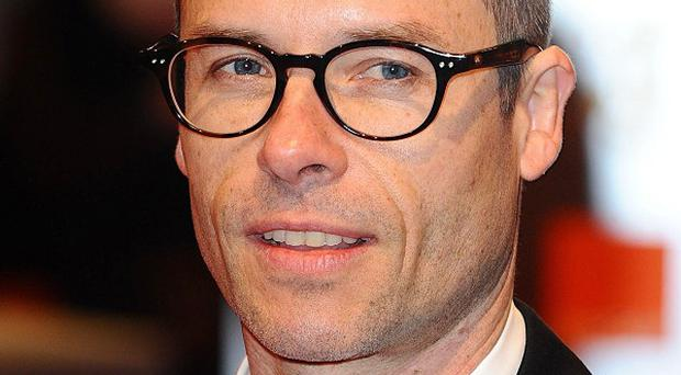 Guy Pearce is being linked to a role in Iron Man 3