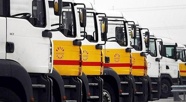 Talks aimed at averting strikes by fuel tanker drivers have been adjourned and will continue on Tuesday
