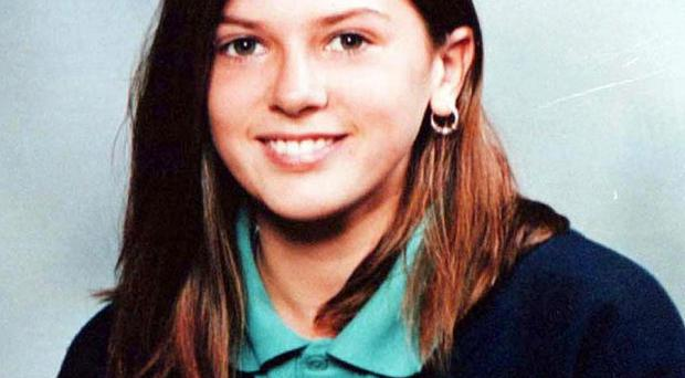 The foster-father of schoolgirl Billie-Jo Jenkins who was killed in 1997 is calling on police to reopen her murder case