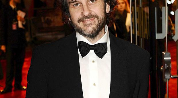 Peter Jackson used a new technique for filming his Hobbit movies