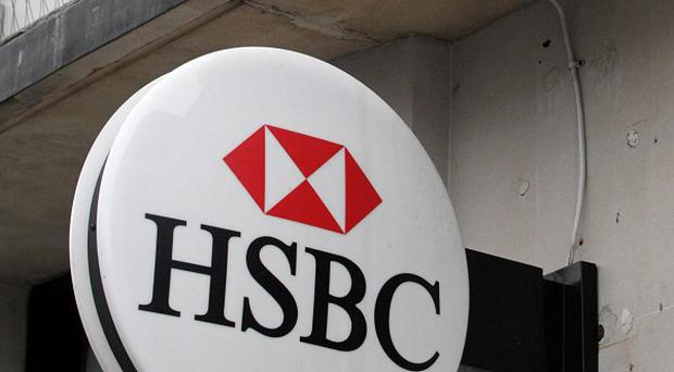 HSBC confirmed it will cut more than 2,200 jobs in the UK