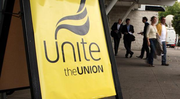 Civilian workers in the MoD and other Government departments will join a May 10 pension strike, Unite confirmed