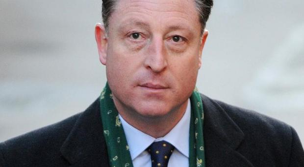 Former News of the World chief reporter Neville Thurlbeck remains on police bail for other offences
