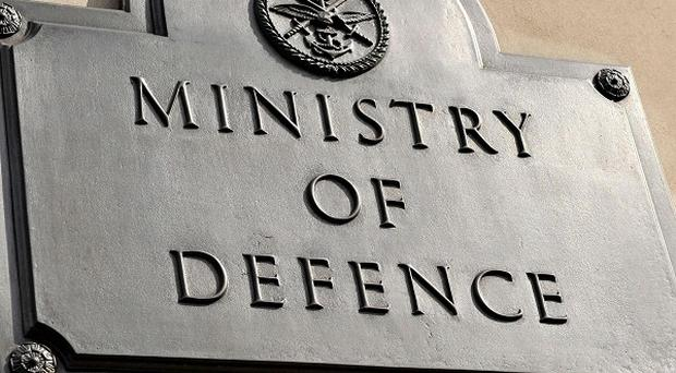 A serviceman from 1st Battalion Grenadier Guards died after coming under small arms fire in Helmand Province