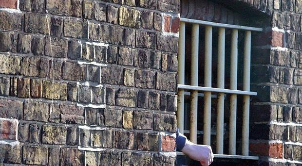 Thousands of prisoners will be released early in South Africa to ease overcrowding