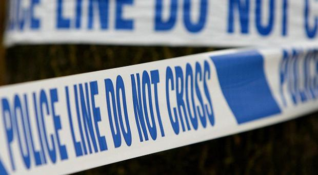 Police are investigating the deaths of two people in County Durham