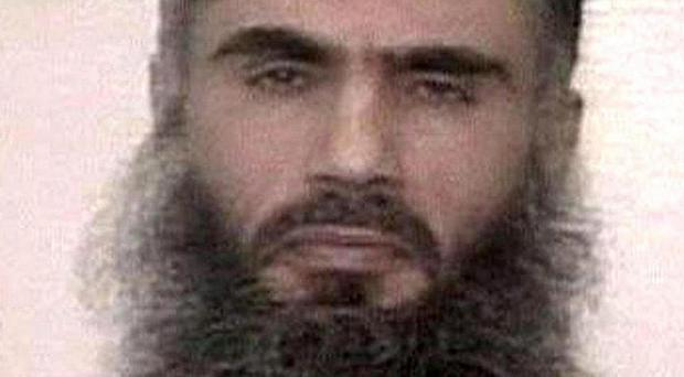 Terror group al Qaida has reportedly offered to swap a British hostage for imprisoned cleric Abu Qatada