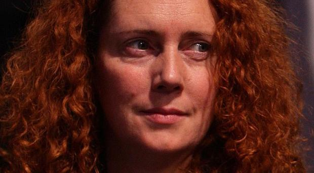 Former News International CEO Rebekah Wade will face the Leveson Inquiry next week