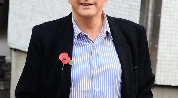 Louis Walsh has been confirmed as an X Factor judge for 2012