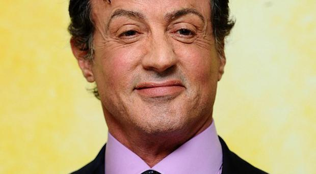 Sylvester Stallone has said another Rambo film is definitely on the cards
