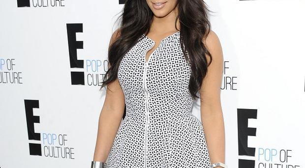 Kim Kardashian's lawyer has called for a quick divorce