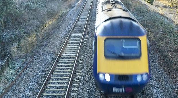 Scores of MPs have signed a motion urging the Government to run the railway as a 'public service' with 'affordable fares and proper staffing levels'