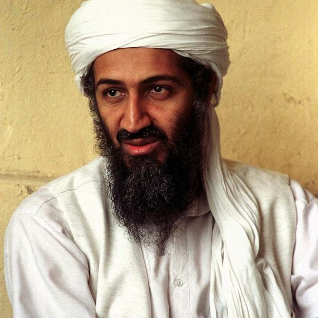 A plan to blow up a US bound plane was thwarted around the one-year anniversary of the killing of Osama bin Laden