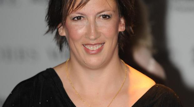 Miranda Hart and the cast of Call The Midwife will be back for a Christmas special