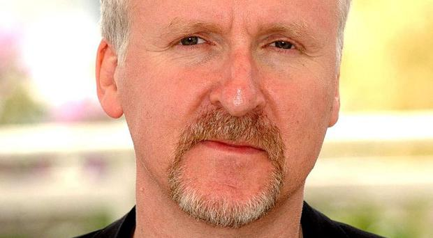 James Cameron says he's only interested in working on Avatar films and documentaries