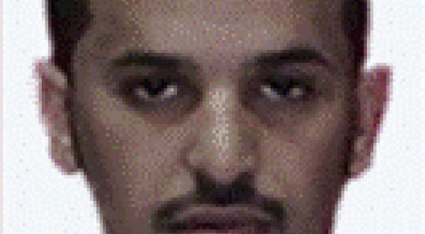 Ibrahim Hassan al-Asiri, al Qaida's master bomb maker who is thought to be behind the latest device (AP)