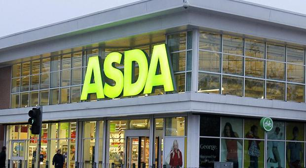 Asda is to reduce its petrol and diesel prices from Thursday