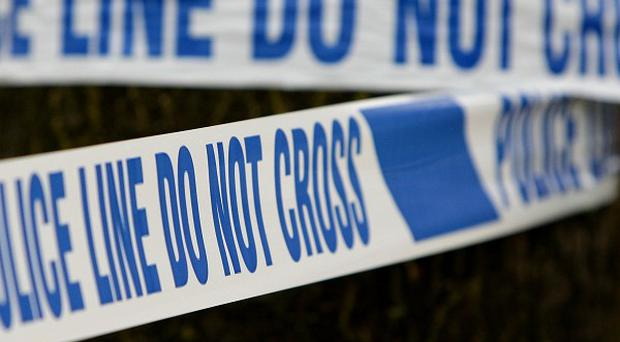 West Midlands Police launch probe into death of a baby boy, who is believed to have fallen from a moving car in Birmingham