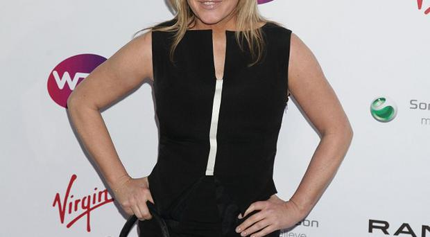 Patsy Kensit missed out on a role in Batman, but went on to star opposite Mel Gibson