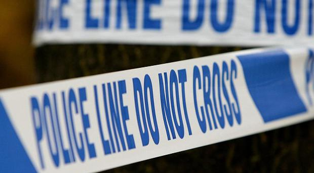 A 37-year-old man has been charged after the death of a seven-month-old boy