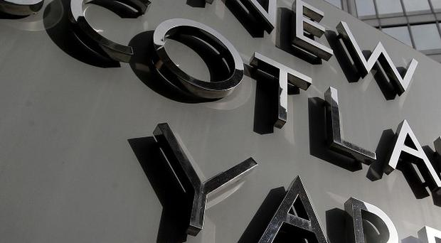 Scotland Yard has given the CPS two files relating to its phone-hacking inquiry