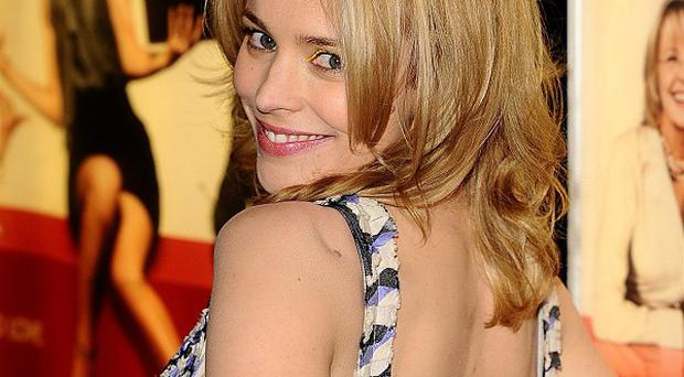Rachel McAdams is tipped to join the cast of About Time