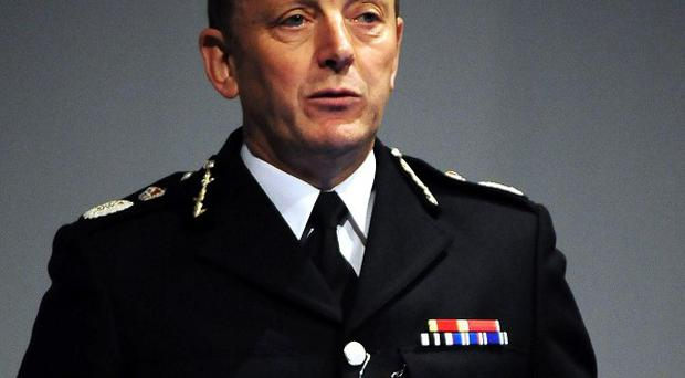 Sir Hugh Orde, who was chief constable of the PSNI in Northern Ireland, said the ombudsman system in place here should be considered throughout the UK.