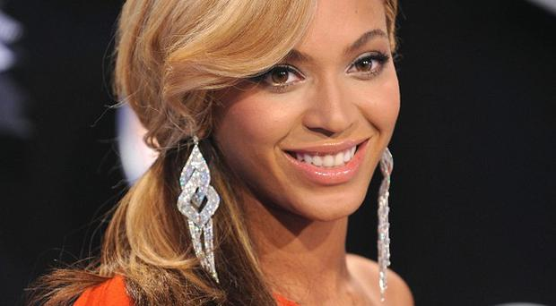 A judge has ruled that a lawsuit against Beyonce can go to trial