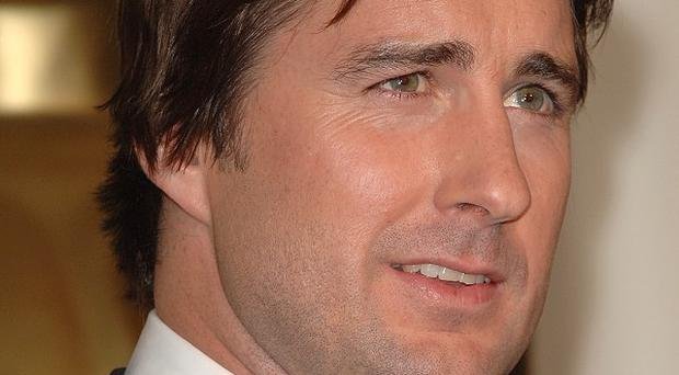 Luke Wilson is being lined up for The Invitation