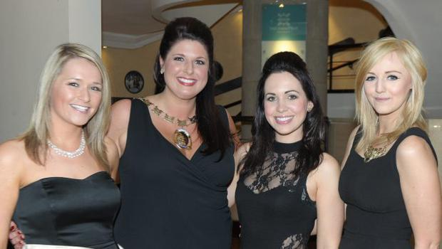 To launch CIPR Awards gallery clocik More Pictures below