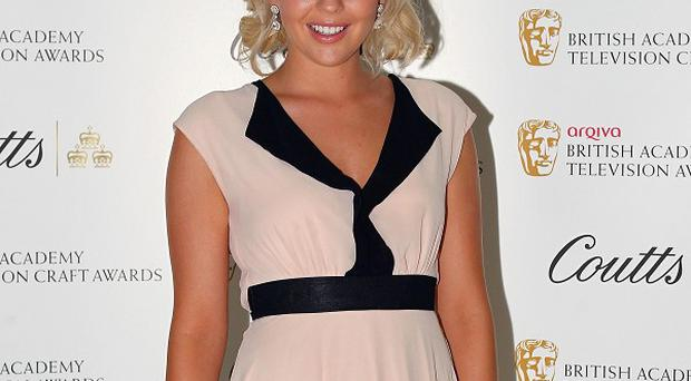 Lydia Bright's pal Danni is joining the cast of The Only Way Is Essex