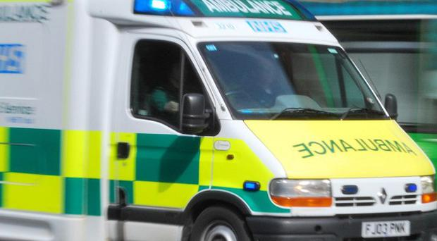 A two-tier system for 999 calls is to be introduced in a bid to save lives