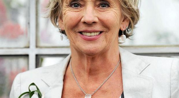 Sue Johnston will be part of the BBC's Jubilee coverage