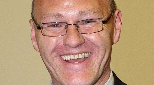 Paul Maskey says there may be millions of pounds in benefits for older people lying unclaimed