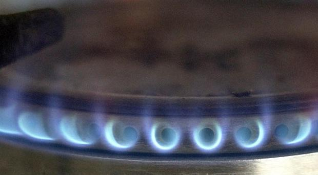 Gas company Phoenix will today announce plans to extend its natural gas network into 13 towns in east Co Down