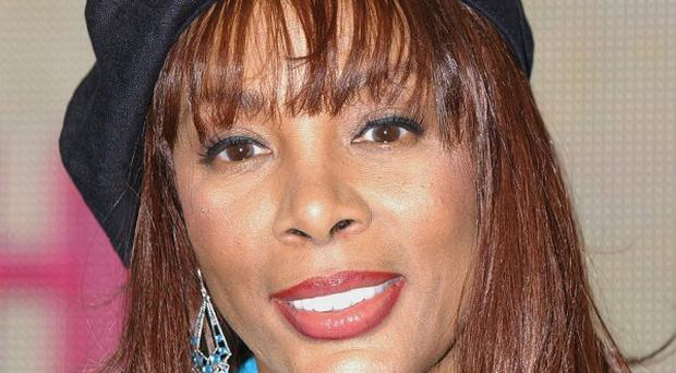 Disco star Donna Summer has died, aged 63