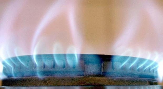 Almost a third of consumers say that household energy is unaffordable in the UK, a poll has found