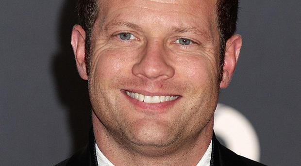 Dermot O'Leary is returning to host The X Factor