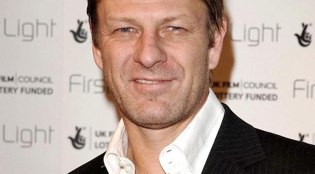 Sean Bean will shoot The 4th Reich this summer