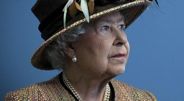 Eight out of 10 people support the monarchy, says latest poll