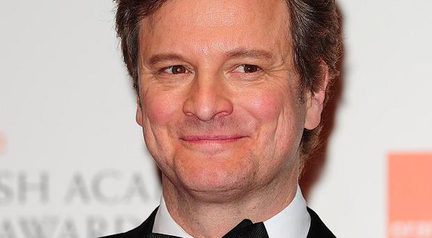 Fever Pitch star Colin Firth is to play Noel Coward in a new production