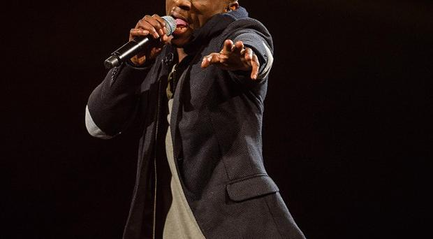 Cassius Henry has bowed out of TV talent show The Voice