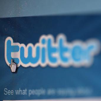 Twitter and Facebook are among the social networking sites being used for 'revenge', according to a poll