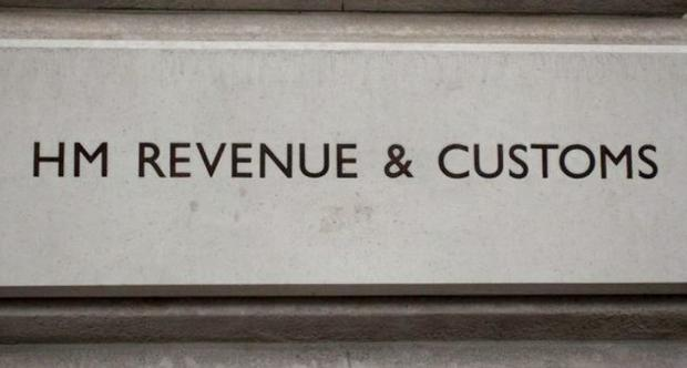 Only changing corporation tax would mean that the administration process in HMRC would be unaltered