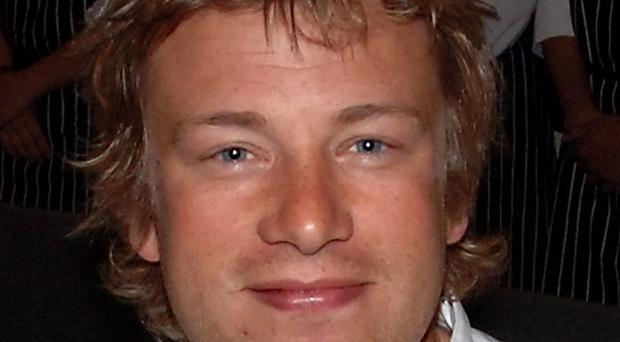 Jamie Oliver will open his first Irish restaurant in the Pembroke area of Dundrum this autumn