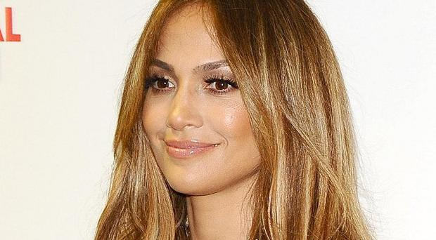 Jennifer Lopez will perform at the O2 Dublin on Friday October 19