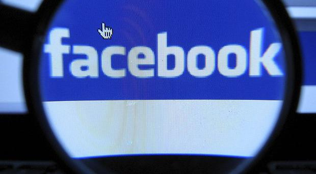 Regulators have launched an investigation into Facebook's IPO