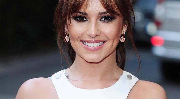 Cheryl Cole could be back as a judge on American Idol, according to reports