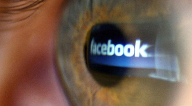 Morgan Stanley and Facebook face at least two lawsuits over the IPO